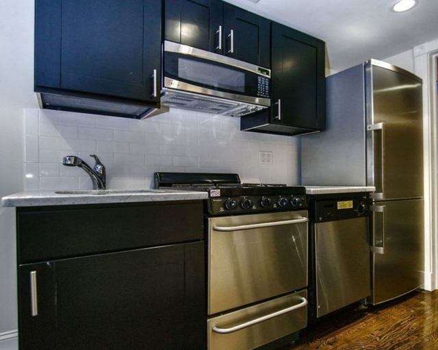 1 Bedroom, Bowery Rental in NYC for $3,400 - Photo 2