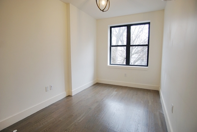 1 Bedroom, Crown Heights Rental in NYC for $2,566 - Photo 2