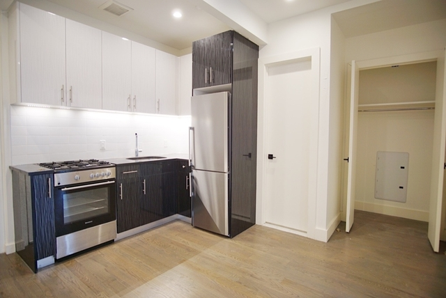 1 Bedroom, Crown Heights Rental in NYC for $2,566 - Photo 1