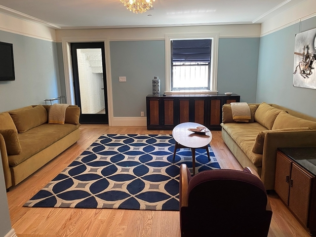 3 Bedrooms, Central Harlem Rental in NYC for $5,800 - Photo 1