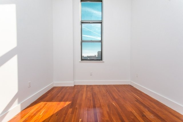1 Bedroom, Bedford-Stuyvesant Rental in NYC for $2,566 - Photo 2