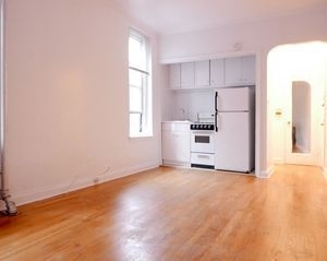 Studio, Upper West Side Rental in NYC for $1,925 - Photo 1