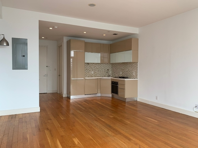 Studio, East Williamsburg Rental in NYC for $2,800 - Photo 2