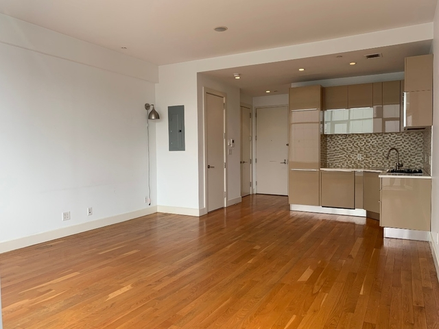 Studio, East Williamsburg Rental in NYC for $2,800 - Photo 1
