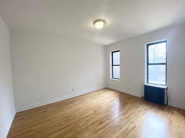 1 Bedroom, Prospect Lefferts Gardens Rental in NYC for $1,790 - Photo 1