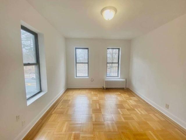 1 Bedroom, Prospect Lefferts Gardens Rental in NYC for $1,790 - Photo 2