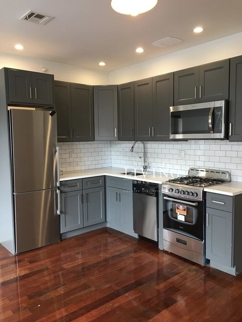 1 Bedroom, Bedford-Stuyvesant Rental in NYC for $3,550 - Photo 1