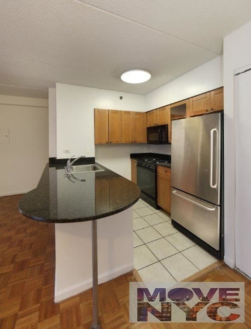 1 Bedroom, Chelsea Rental in NYC for $2,950 - Photo 2
