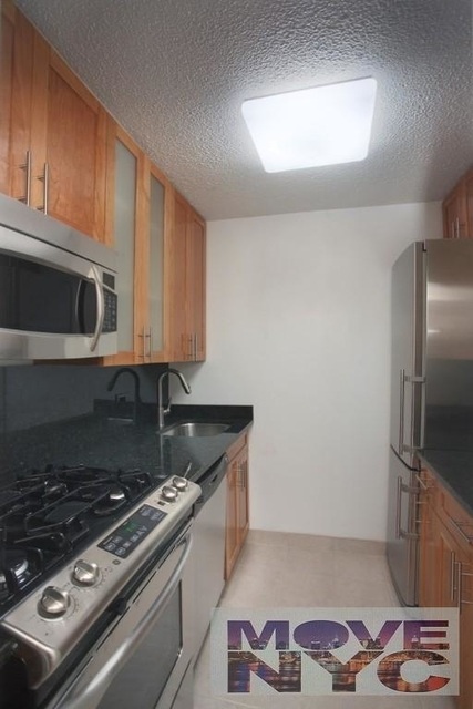1 Bedroom, Rose Hill Rental in NYC for $3,495 - Photo 1