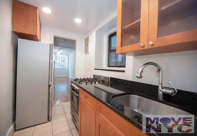1 Bedroom, SoHo Rental in NYC for $2,850 - Photo 1