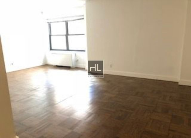 Studio, Rose Hill Rental in NYC for $2,895 - Photo 1