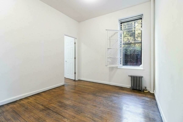 1 Bedroom, Alphabet City Rental in NYC for $2,630 - Photo 2
