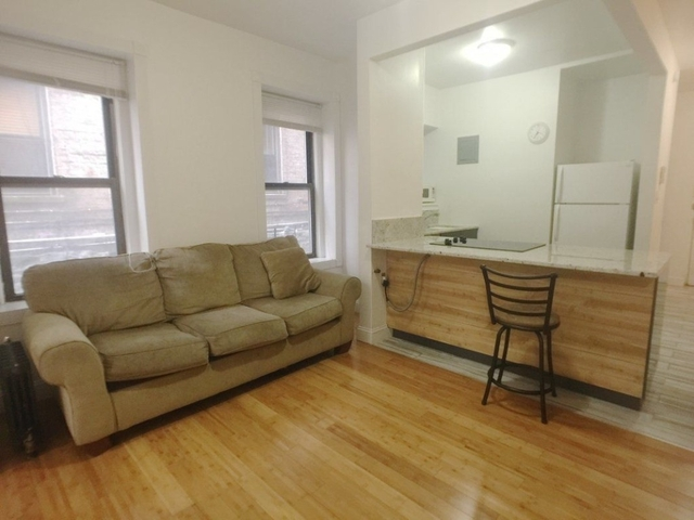 2 Bedrooms, Central Harlem Rental in NYC for $2,500 - Photo 2