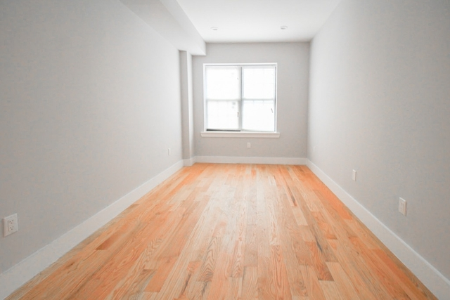 1 Bedroom, Ocean Hill Rental in NYC for $2,049 - Photo 2