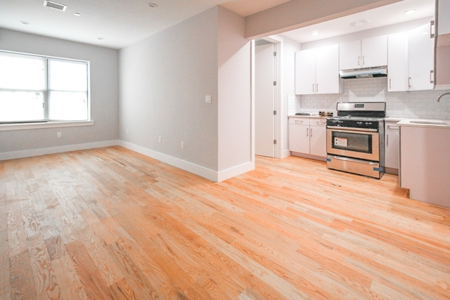 1 Bedroom, Ocean Hill Rental in NYC for $2,049 - Photo 1