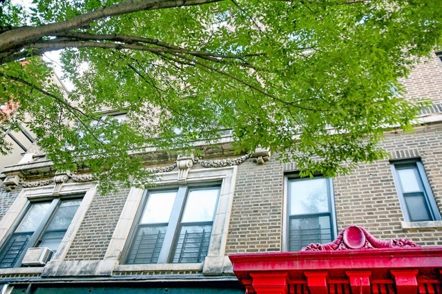 2 Bedrooms, Williamsburg Rental in NYC for $2,699 - Photo 2