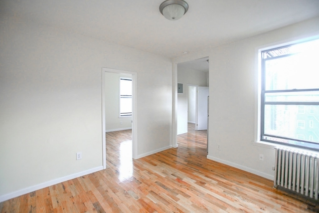 2 Bedrooms, Williamsburg Rental in NYC for $2,699 - Photo 1