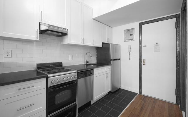 Studio, Chelsea Rental in NYC for $2,795 - Photo 2