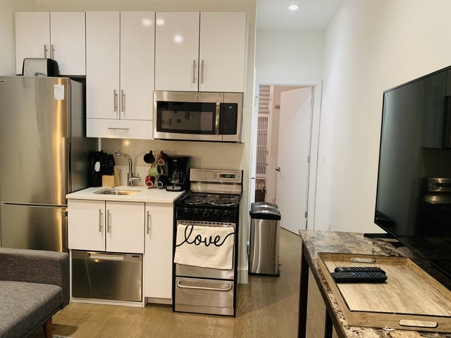 2 Bedrooms, Bowery Rental in NYC for $3,490 - Photo 1