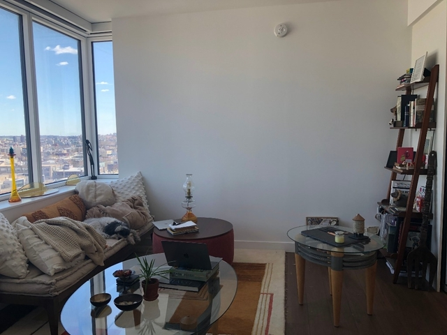 Studio, Greenpoint Rental in NYC for $3,150 - Photo 1
