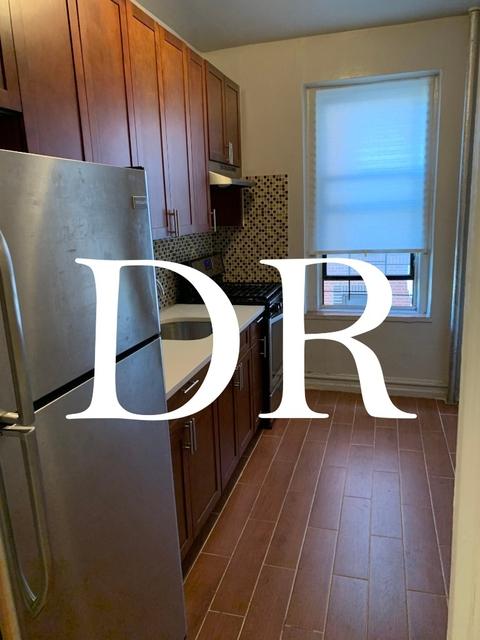 1 Bedroom, Flatbush Rental in NYC for $1,775 - Photo 2
