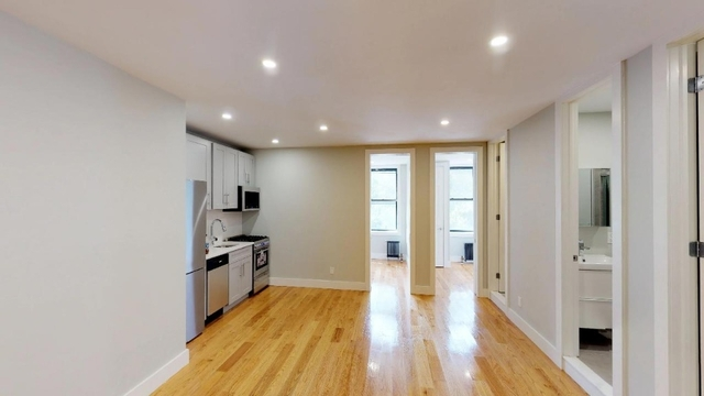 Room, Hudson Heights Rental in NYC for $980 - Photo 2