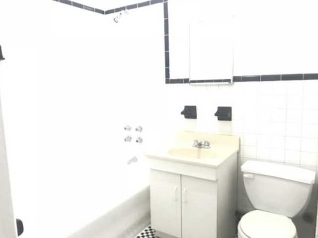 Studio, Turtle Bay Rental in NYC for $2,340 - Photo 2