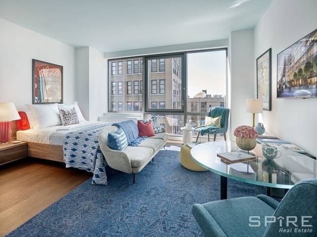 Studio, Chelsea Rental in NYC for $3,095 - Photo 2