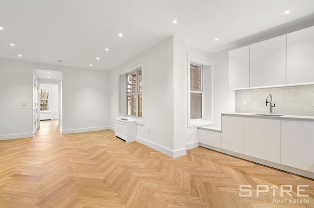 1 Bedroom, East Harlem Rental in NYC for $3,375 - Photo 2
