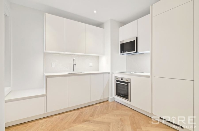 1 Bedroom, East Harlem Rental in NYC for $3,375 - Photo 1