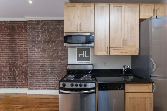 2 Bedrooms, Rose Hill Rental in NYC for $3,665 - Photo 1