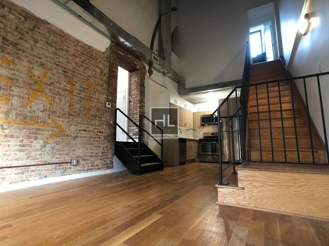 2 Bedrooms, Bushwick Rental in NYC for $3,099 - Photo 2