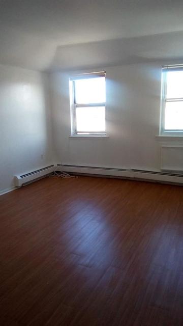 1 Bedroom, Sheepshead Bay Rental in NYC for $1,850 - Photo 2