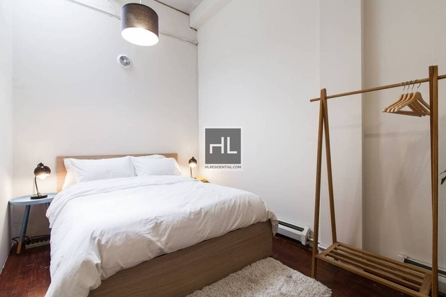 3 Bedrooms, Williamsburg Rental in NYC for $4,500 - Photo 2