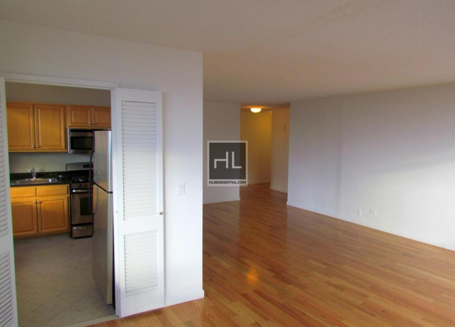2 Bedrooms, Greenwich Village Rental in NYC for $6,595 - Photo 2