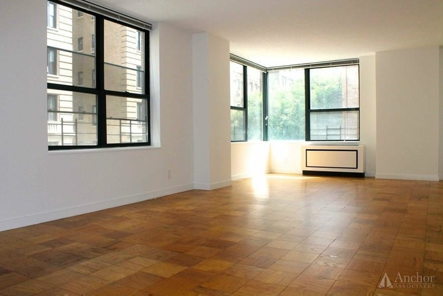 3 Bedrooms, Upper West Side Rental in NYC for $10,600 - Photo 1