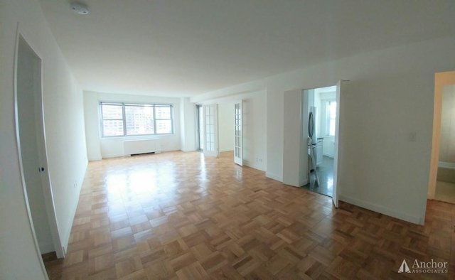 3 Bedrooms, Upper East Side Rental in NYC for $6,491 - Photo 2