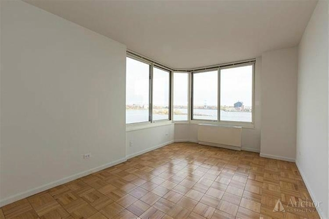 2 Bedrooms, Yorkville Rental in NYC for $6,291 - Photo 2