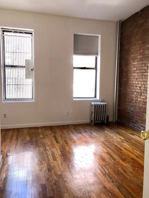 1 Bedroom, Lower East Side Rental in NYC for $2,560 - Photo 1