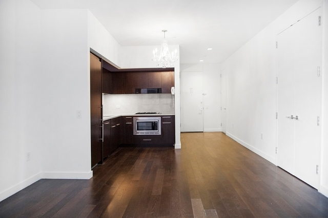 Studio, Financial District Rental in NYC for $3,014 - Photo 1