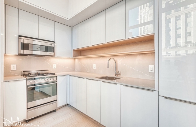 Studio, Financial District Rental in NYC for $2,579 - Photo 2