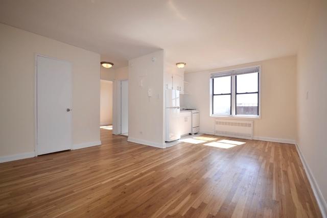 1 Bedroom, Rego Park Rental in NYC for $1,795 - Photo 1