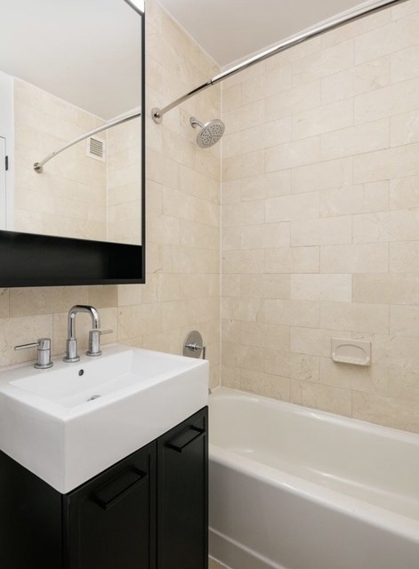 1 Bedroom, Financial District Rental in NYC for $3,548 - Photo 2