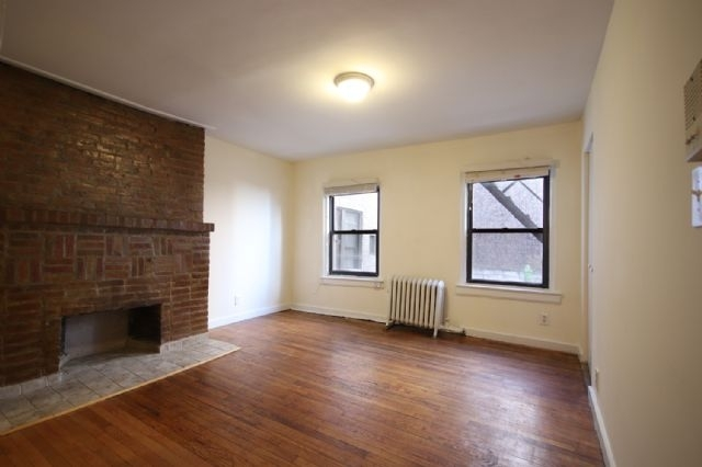 1 Bedroom, West Village Rental in NYC for $2,875 - Photo 2