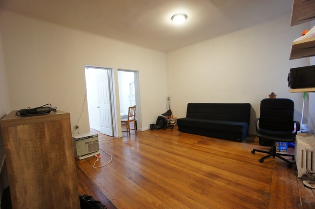 Room, Manhattan Valley Rental in NYC for $1,195 - Photo 2