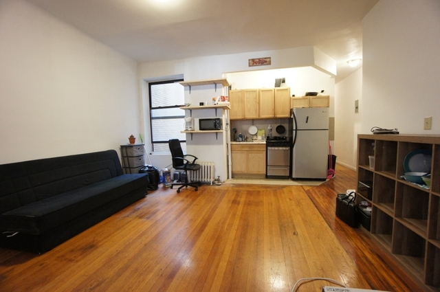Room, Manhattan Valley Rental in NYC for $1,195 - Photo 1
