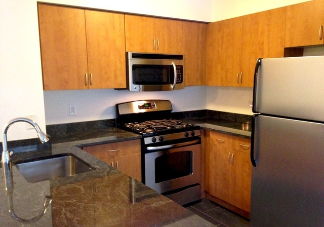2 Bedrooms, Murray Hill Rental in NYC for $5,750 - Photo 2