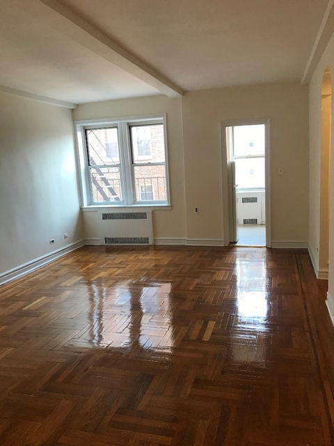 Studio, Forest Hills Rental in NYC for $1,650 - Photo 2