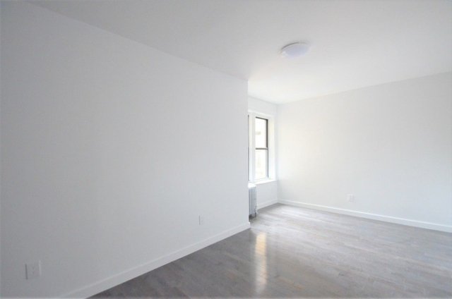 4 Bedrooms, Fordham Manor Rental in NYC for $2,850 - Photo 1