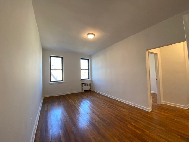 2 Bedrooms, Gramercy Park Rental in NYC for $2,495 - Photo 1